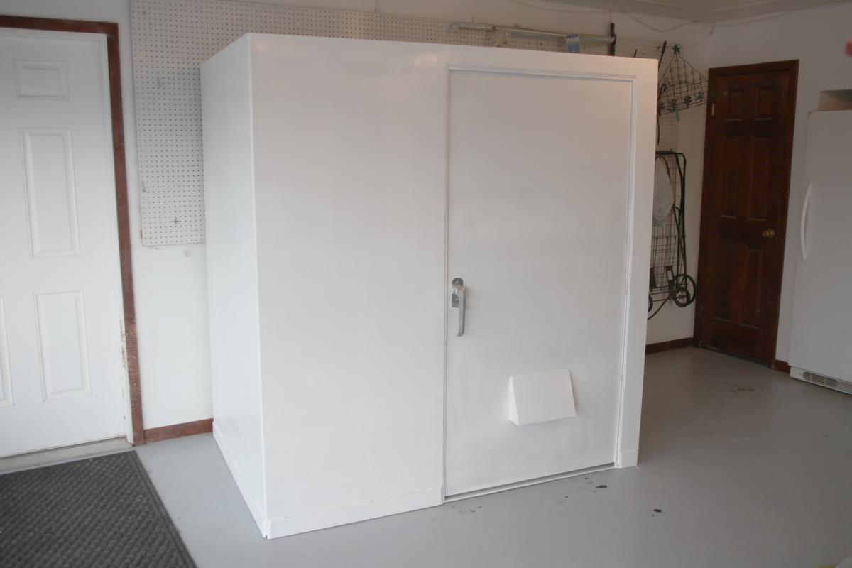 Miraculous Safe Rooms Shelters Sanctuary Storm Shelters Llc Download Free Architecture Designs Scobabritishbridgeorg